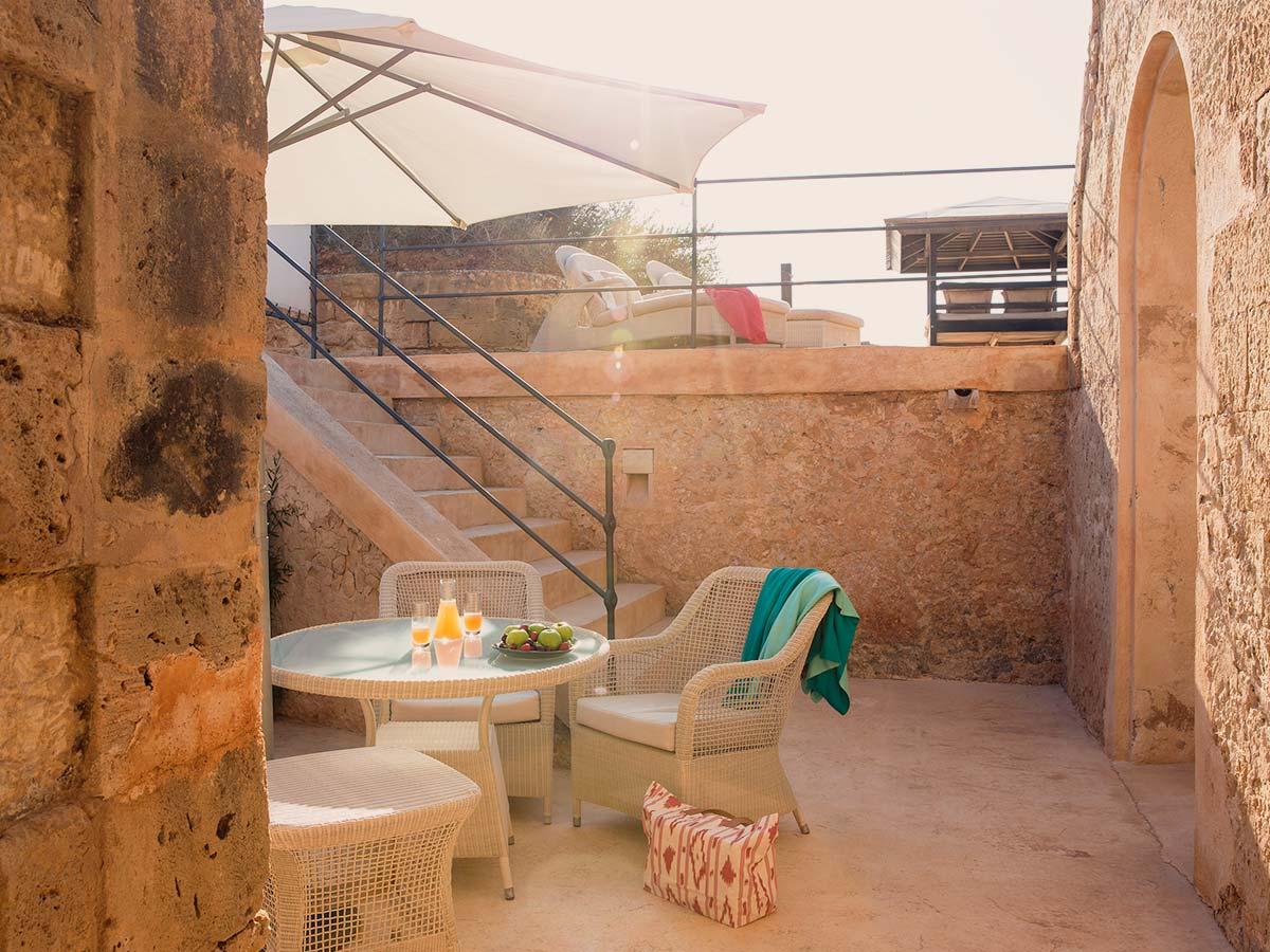 caprocat_suite-caprocat_terraza_MEDIA