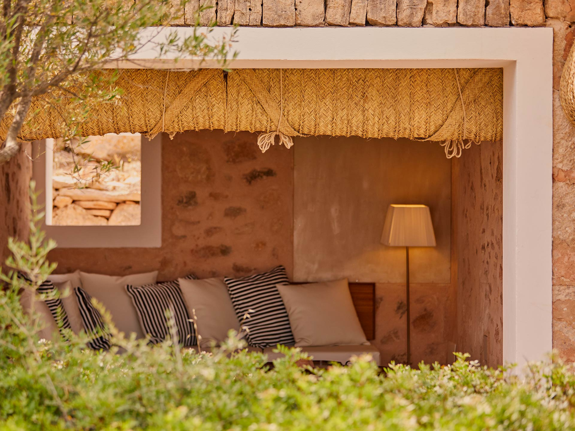 caprocat_suite-del-mar_exterior_ALTA