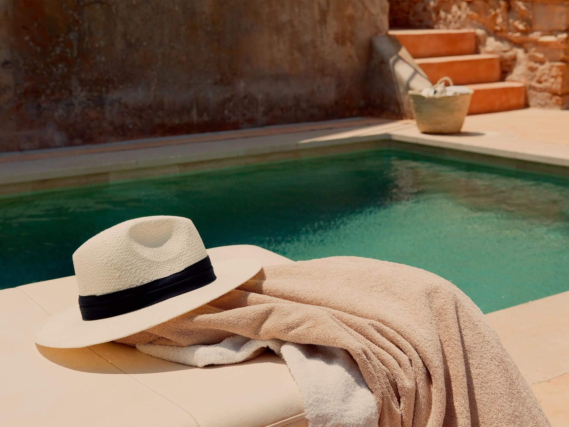 caprocat_suite-el-cabo_detalle-terraza_ALTA