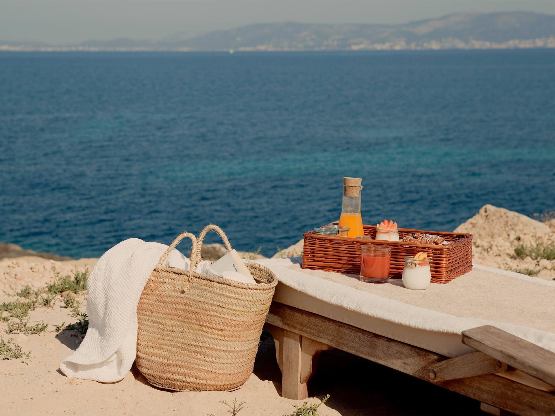 caprocat_aperitivo-playa_ALTA