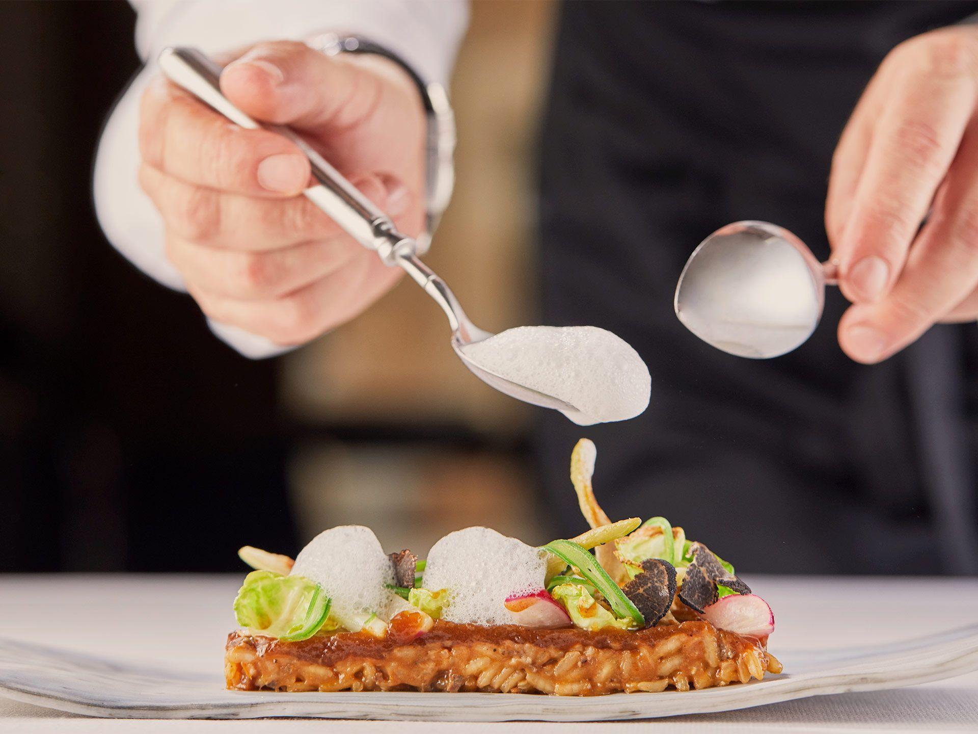 caprocat_gastronomia_plato-2_ALTA