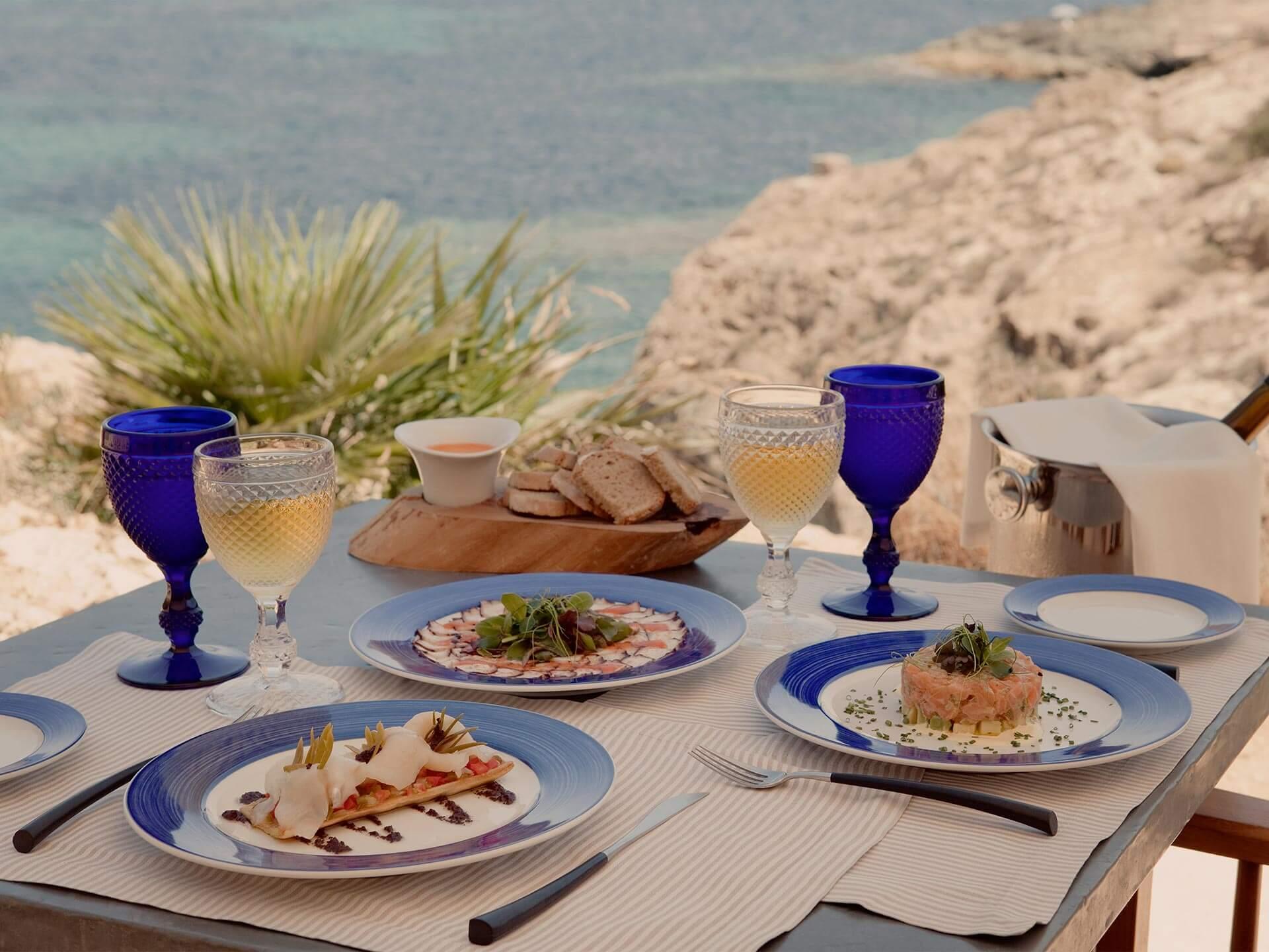 caprocat_gastronomia_sea-club_detalle-mesa_ALTA