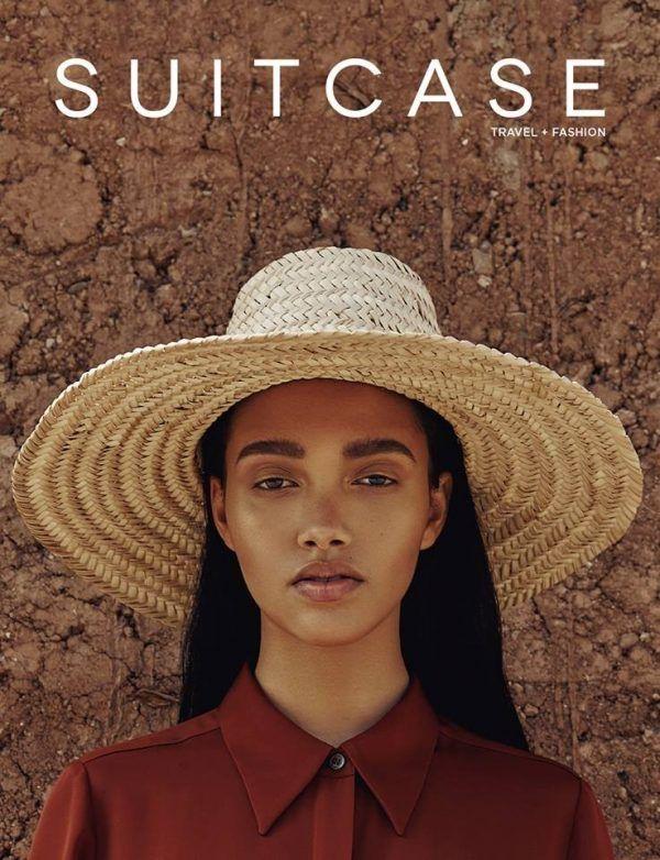 portada-suitcase-magazine-julio-2019