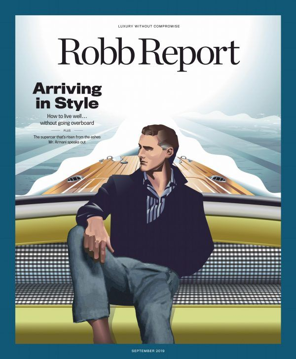 Robb_Report_USA_-_September_2019